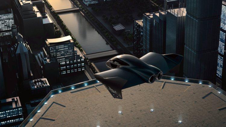 porsche-boeing-vliegende-auto