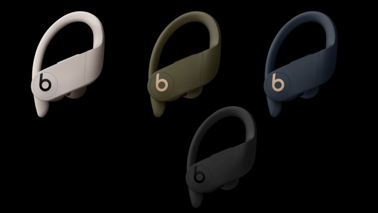 powerbeats-pro-dr-dre-apple