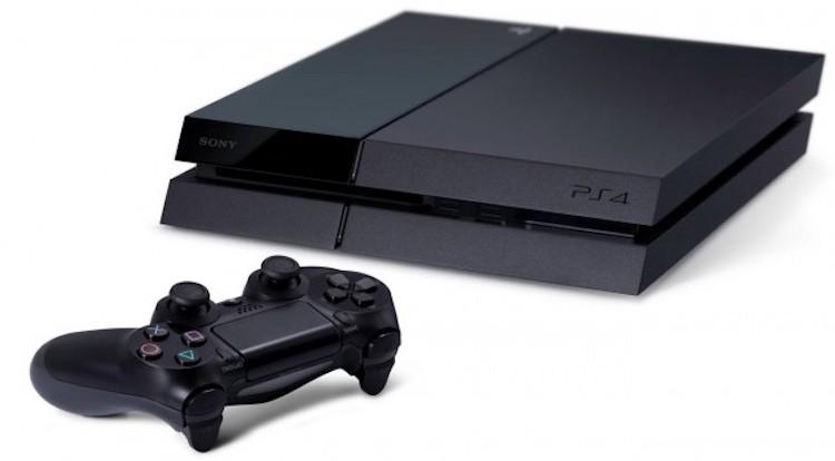 PS4 games kopen in de winkel: dit gaat voortaan anders