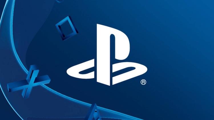 5 dingen waar we op hopen met de PlayStation 5
