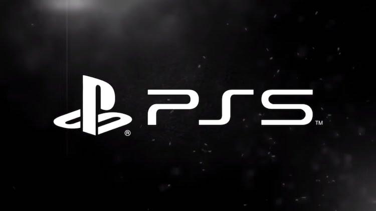 Hier, een nieuwe aanwijzing naar de PlayStation 5