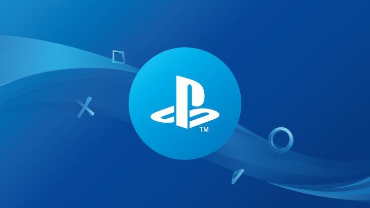 Eindelijk! PlayStation doet wat iedereen al jaren wil