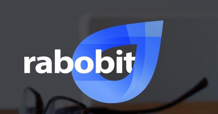 Rabobank ziet toch niets in eigen Bitcoin wallet