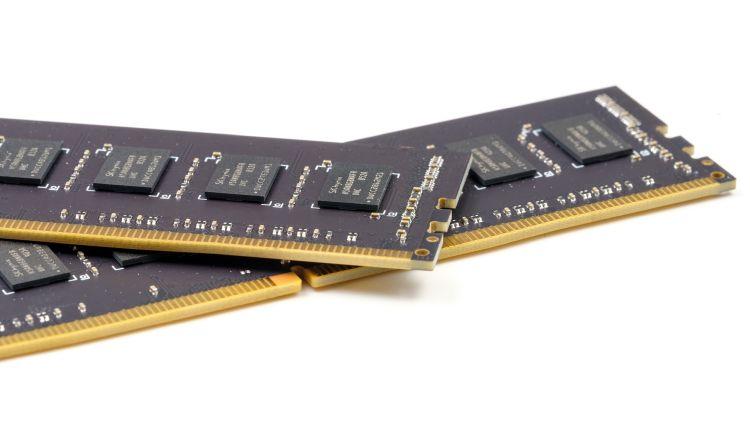 Hoeveel RAM heeft je Windows PC nodig