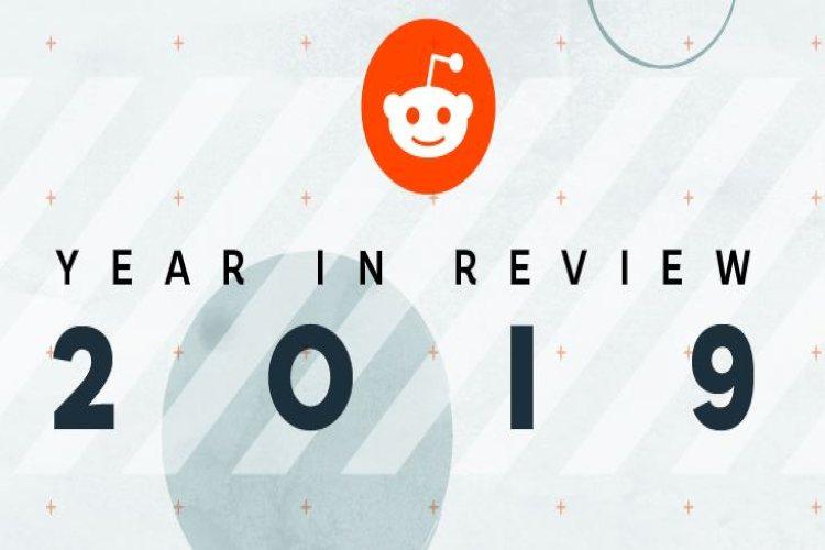 reddit-jaaroverzicht-2019