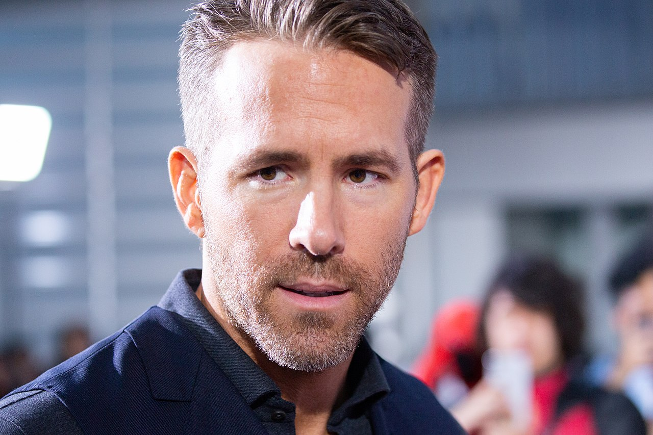 ryan-reynolds-apple-tv-plus