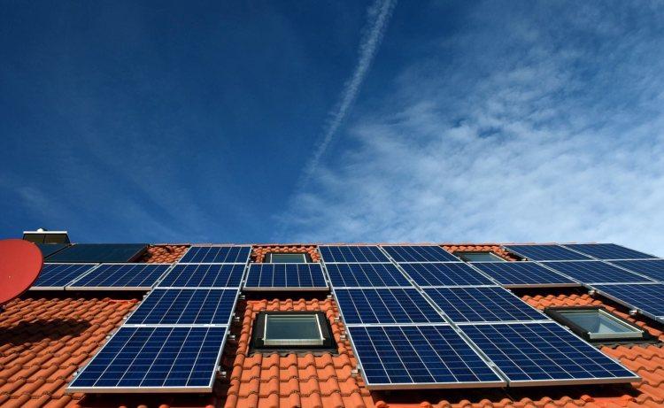 salderingsregeling-zonnepanelen-verlengd