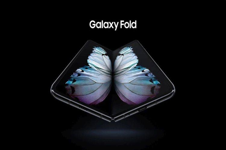 samsung-galaxy-fold-nederland
