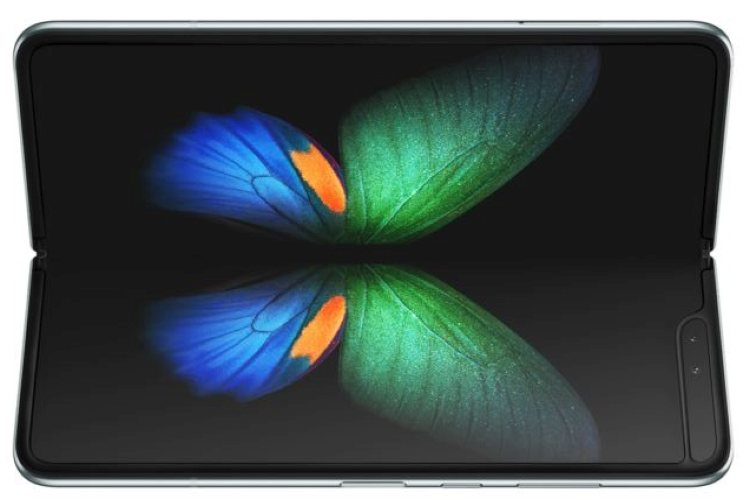 samsung-galaxy-fold-september