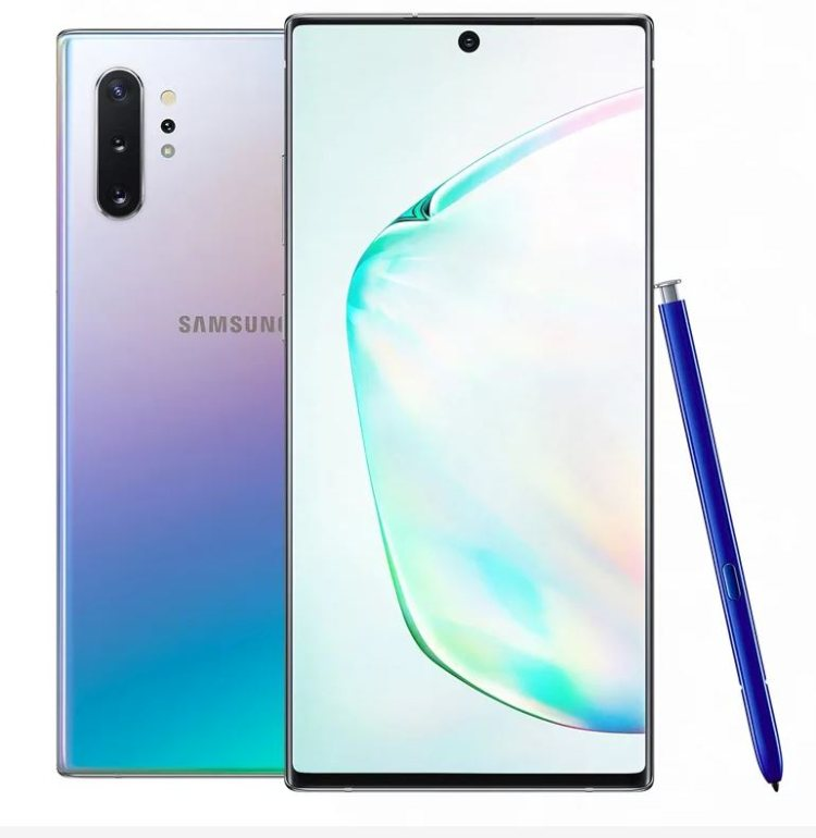 samsung-galaxy-note-10-plus-aura-glow
