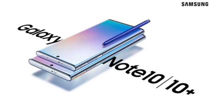 samsung-galaxy-note-10-plus-officieel