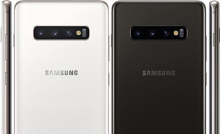 Samsung komt met nog een beta update