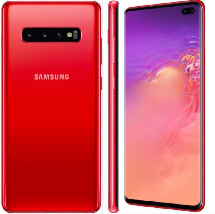 samsung-galaxy-s10-plus-kardinaalrood-2