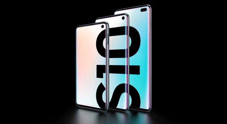 Prachtige phones