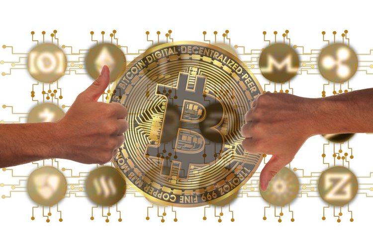 satoshi-nakamoto-bitcoin-craig-wright-binance