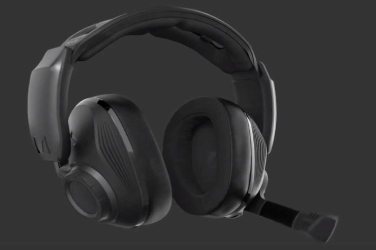 sennheiser-gsp-670-draadloze-headset