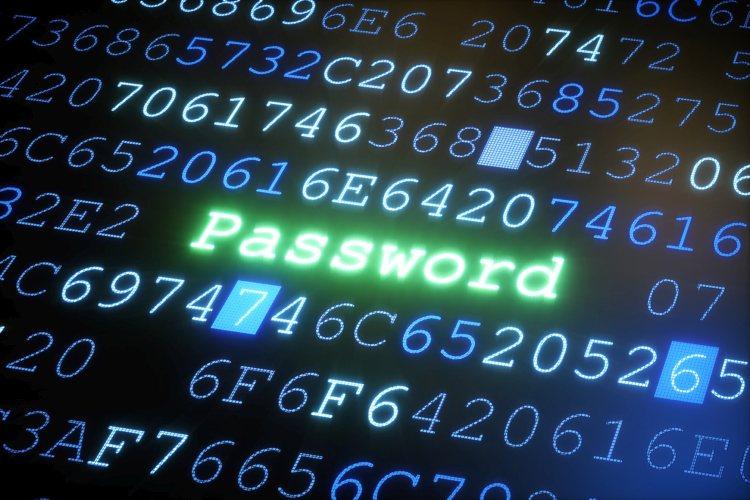 slechte-wachtwoorden-2019