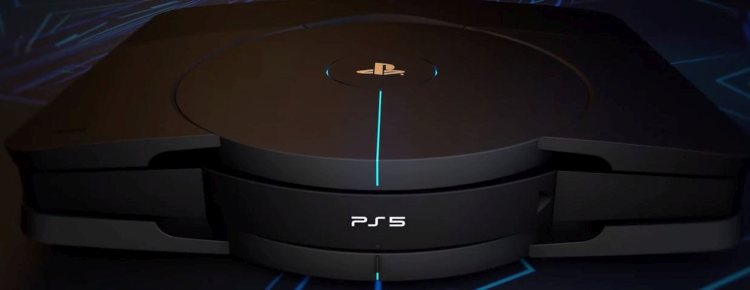 sony-playstation-5-design