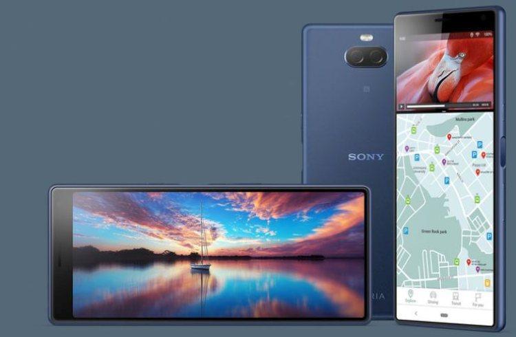 sony-xperia-10-android-10