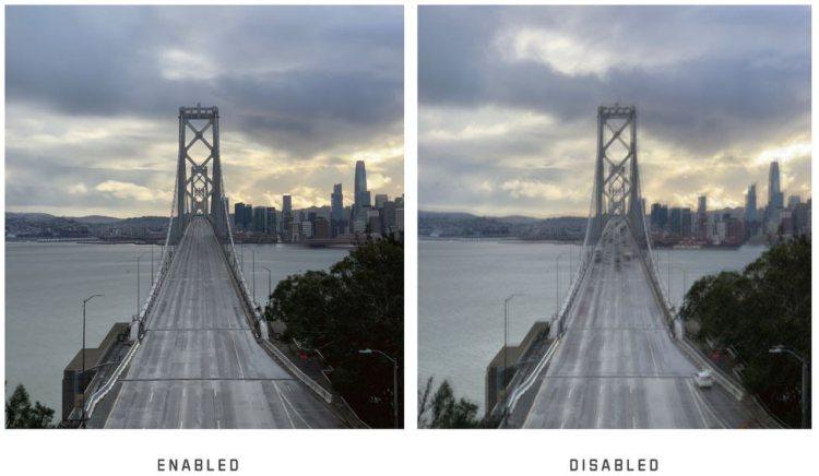 spectre-app-fotograferen-lange-sluitertijd