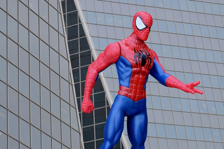 spider-man-homecoming-sony-disney-kevin-feige-tom-holland