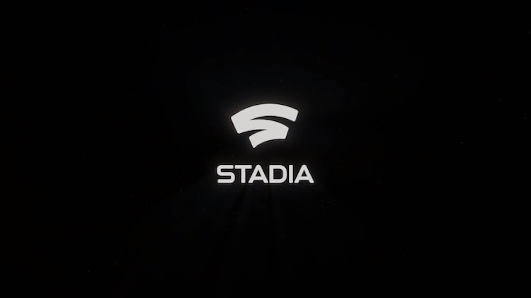 Google Stadia: de 'Netflix van games' is hier
