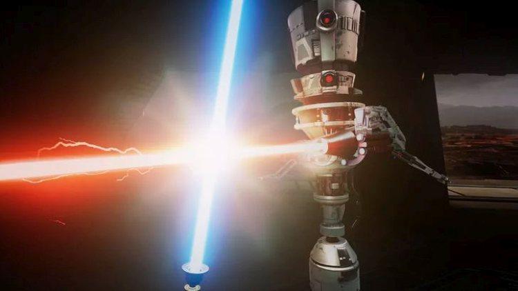star-wars-game-vader-inmortal