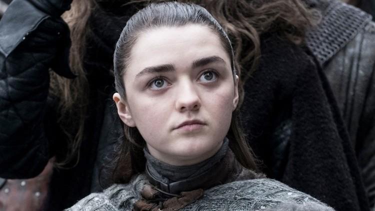 Deze fan kijkt alvast uit naar de Game of Thrones spin-off