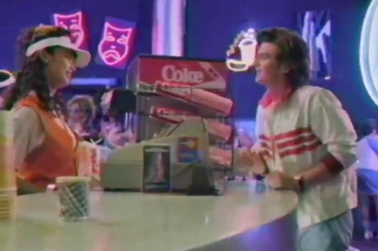 Stranger Things en Coca Cola: dit moet je zien