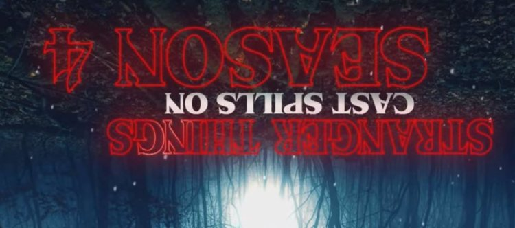 stranger-things-seizoen-4-onthuld
