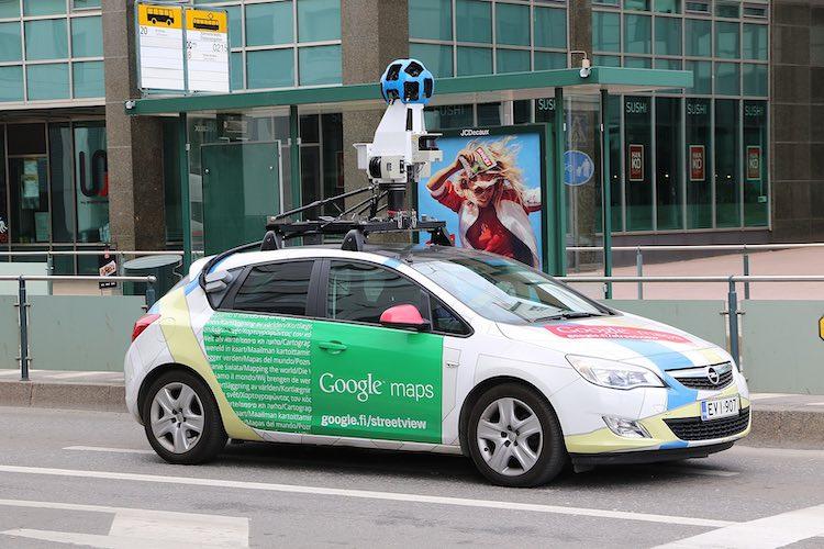 Waarom Google meer dan 11 miljoen euro boete gaat betalen