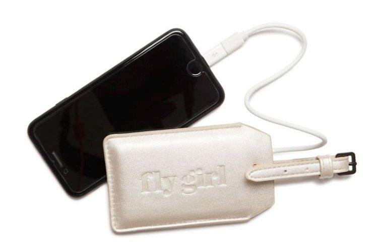 tech-cadeau-bagagelabel-powerbank