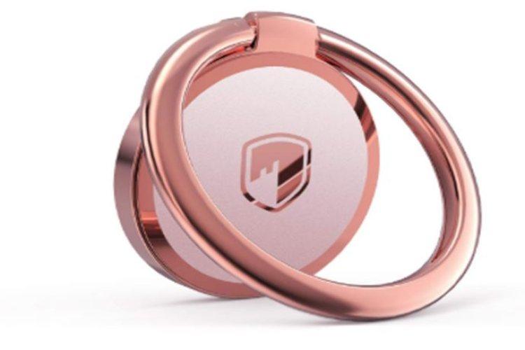 tech-cadeau-smartphone-ring-houder