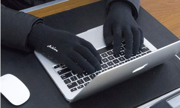 tech-cadeau-touchscreen-handschoenen
