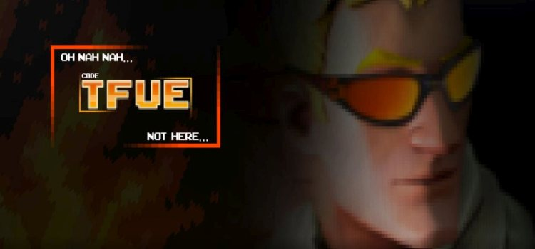 tfue-neemt-break-fortnite-title