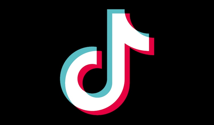 Bizar: zo vaak is TikTok al gedownload op Android en iOS