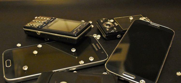 tips-smartphone-verkopen-meer-verdienen