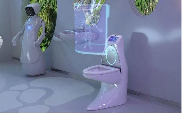 toilet-van-de-toekomst-bloo