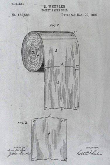 toiletrol-patent-velletje-voor