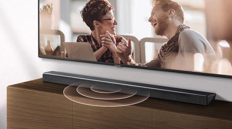 Dit kosten de nieuwe 8K en 4K QLED TV's van Samsung