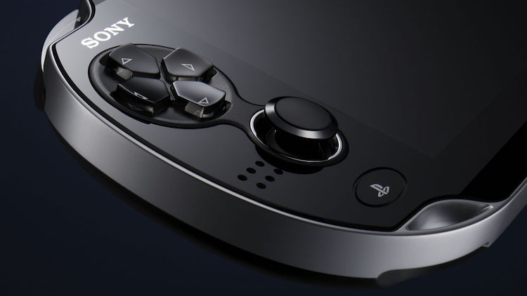 Officieel: Sony PlayStation trekt stekker uit dit apparaat