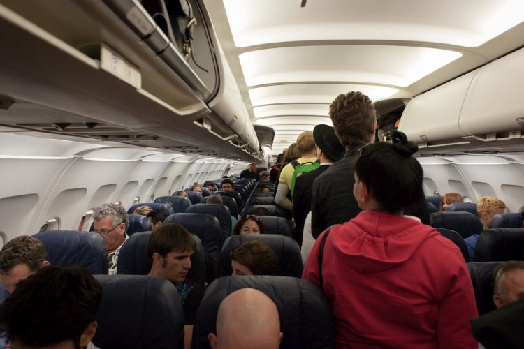 vliegtuig-tech-terugroepactie