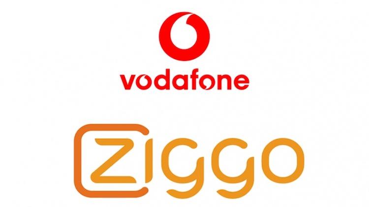 T-Mobile aangeklaagd om VodafoneZiggo-plaagreclame