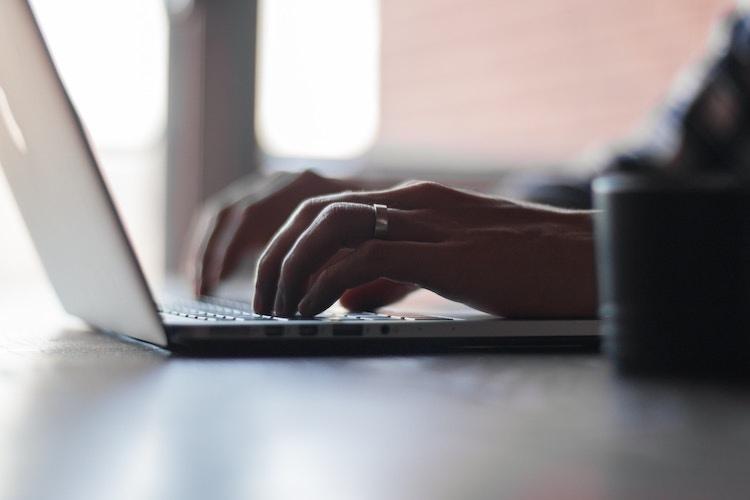 Hoe zoek je een goede VPN-provider uit?
