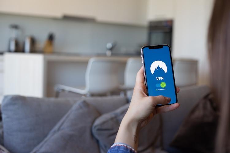 Waarom je moet opletten bij het kiezen van een VPN voor je Android telefoon