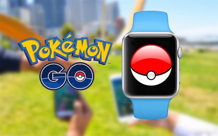 Zo kun je Pokémon Go niet meer spelen