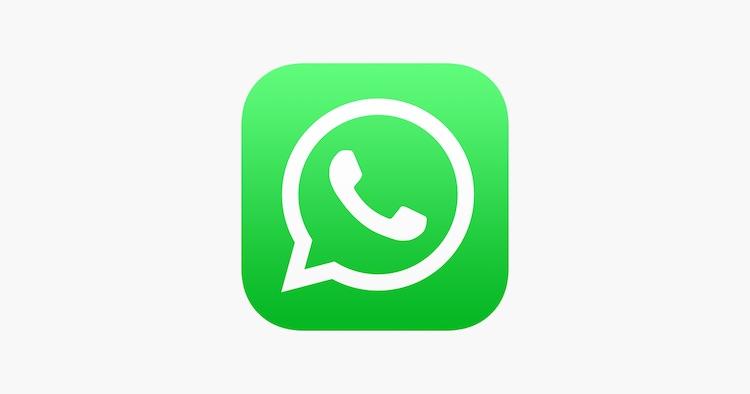 Deze nieuwe WhatsApp-functie gaat komen