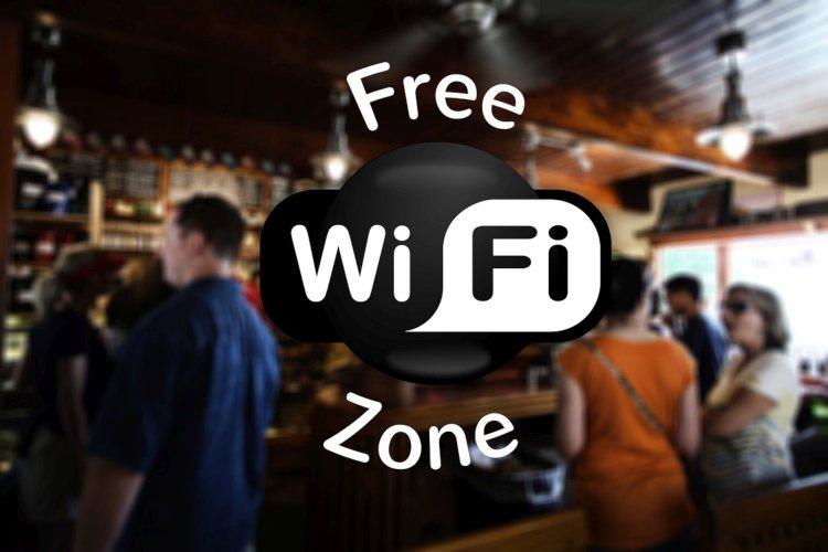 wifi-versnellen-dns-server