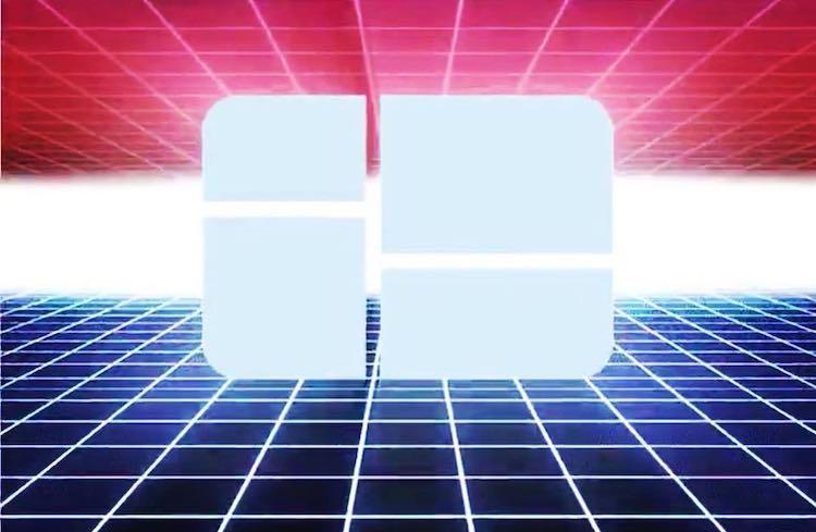 Wat is Microsoft aan het doen met Windows 1.0?