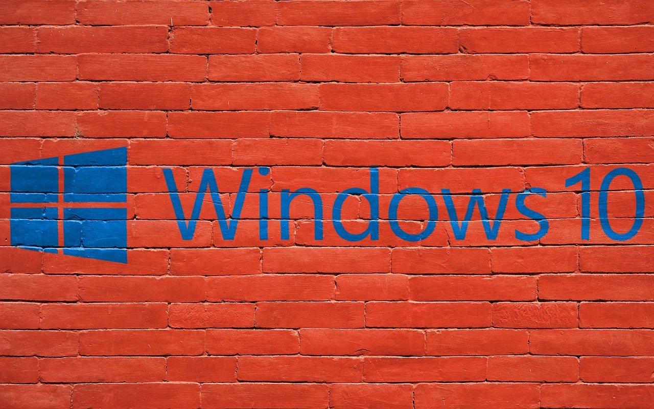 windows-10-bluetooth-speakers-bug